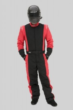 Mastercraft Safety Suit