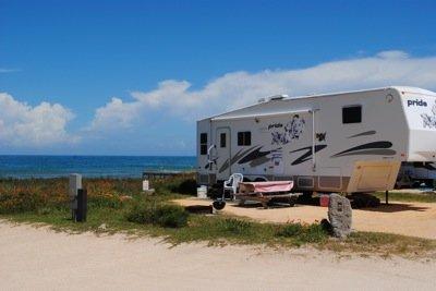 Gamble Rogers Memorial State Recreation Area at Flagler Beach_Vera Jordan_06-22 2010_95.jpg