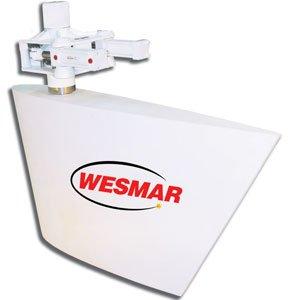 Wesmar Fin Stabilizer