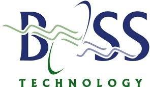 RV Boss Technology