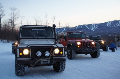 Trail rigs with BFG KO2's across the valley from Sunday River Resort photo Perry Mack.JPG