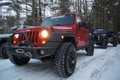 Wrangler Unlimited Rubicons to test the BFG KO2 photo Perry Mack.JPG