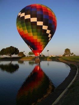 balloon vertical.JPG