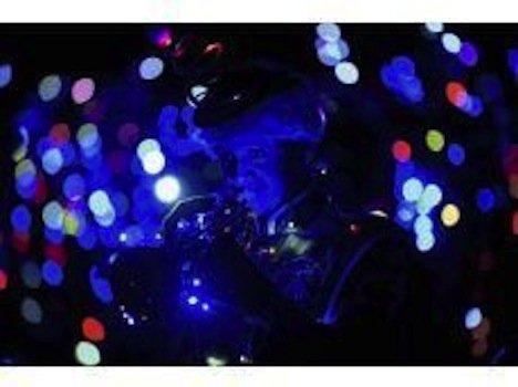 Electric Light Parade 2011 - Josh Peckler Yuma Sun.jpg
