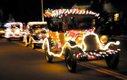 Electric Light Parade 5.jpg
