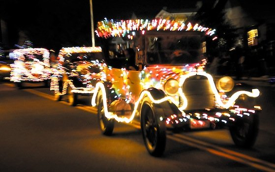 Electric Light Parade 5.jpg
