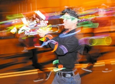 Electric Light Parade band.jpg