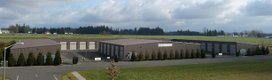 West Lynden Storage Condos