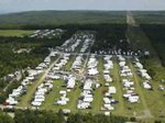 Fox Mountain Camping Park