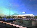 Kelowna Yacht Club teaser