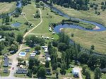 Vidito Family Campground & Cottages