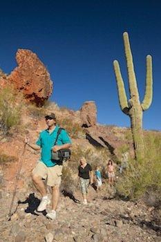 HikingFamily.jpg
