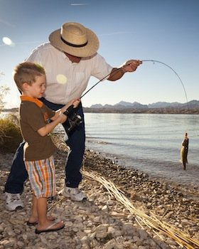 LakeHavasu-FishingGrandpaCROPPED.jpg