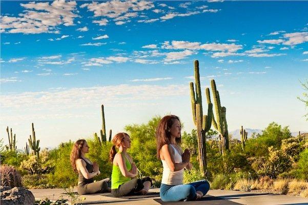 2Mesa Az Yoga in Desert.jpg