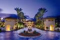 Spa Resort Casino.png