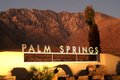Welcome to palm Springs sign.JPG