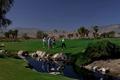 World-class Golf.png