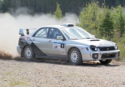 1 Rally.JPG