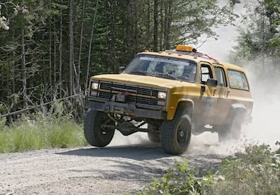 2 Rally.JPG
