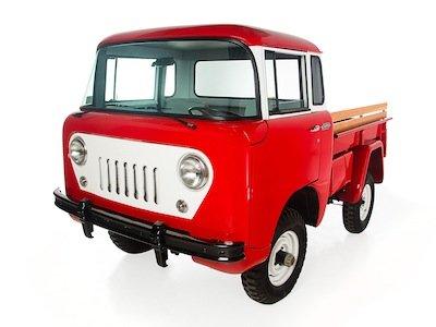 1959 Jeep FC-150 - front 3q - Omix-ADA (High Res).jpg