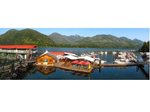 Westview Marina & Lodge