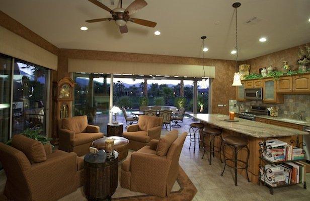 Lot 129 livingroom2.jpg