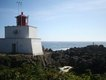 Amphitrite Lighthouse photo Ruth Hartnup.jpg