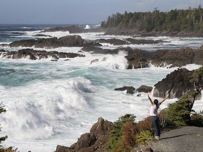 Wild PAcific Trail-winter-waves-photo credit B. Schramm WPTS.jpg