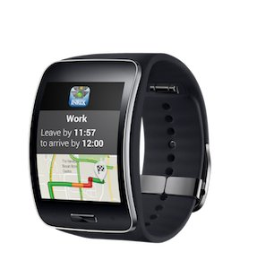 INRIX-Samsung-Gear-S.jpg
