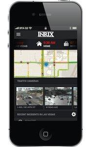 INRIX-Traffic-iPhone-2-clear1.jpg