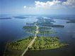 lead LongSaultParkway Islands photo Parks of the St. Lawrence.jpg