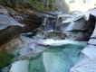 eldred river falls photo Barb Rees.jpg