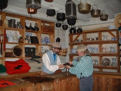 Sale Shop - Fort Nisqually files.jpg