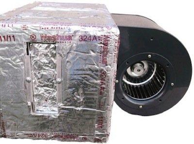 hybrid rv gas electric furnace kit suncruiser furnace fuse box chevrolet express box truck fuse box #14