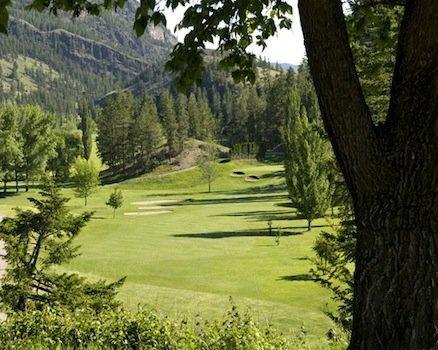 Twin Lakes Golf Amp Rv Not Just Another 18 Holes Go