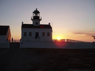 Old_Point_Loma_lighthouse photo Ctorbann.jpg