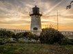 Point Montara Lighthouse photo Juan Pablo J.jpg