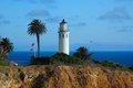Point Vicente Lighthouse photo Ming-yen Hsu.jpg