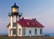 Point_Cabrillo_Lighthouse photo Frank Schulenburg.jpg