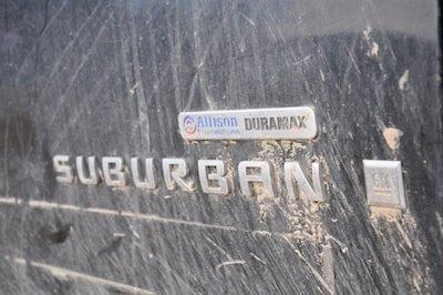 2 Suburban.JPG