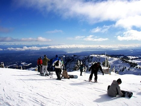 ocean view skiing mt washington Scott Littlejohn.jpg