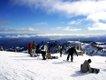 ocean view skiing mt washington Scott Littlejohn.jpg