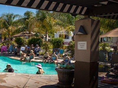 Top 3 RV-Friendly Casino Resorts