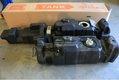 1 Fuel Tanks by Titan.jpg