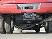 Lead Fuel Tanks by Titan.JPG