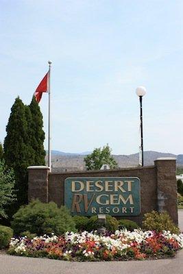 Desert Gem-002.jpg