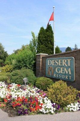 Desert Gem-004.jpg