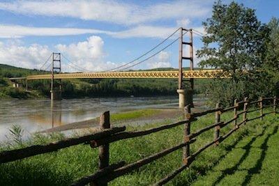 dunvegan bridge.jpg