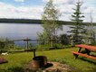 Musreau Lake day use 1, hervieux.jpg