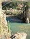 Sulphur Gates 3.jpg